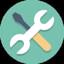 1463007867_tools