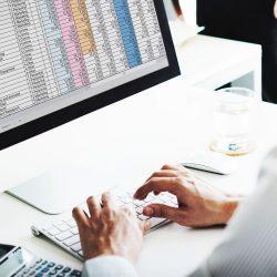 importância da contabilidade para startups