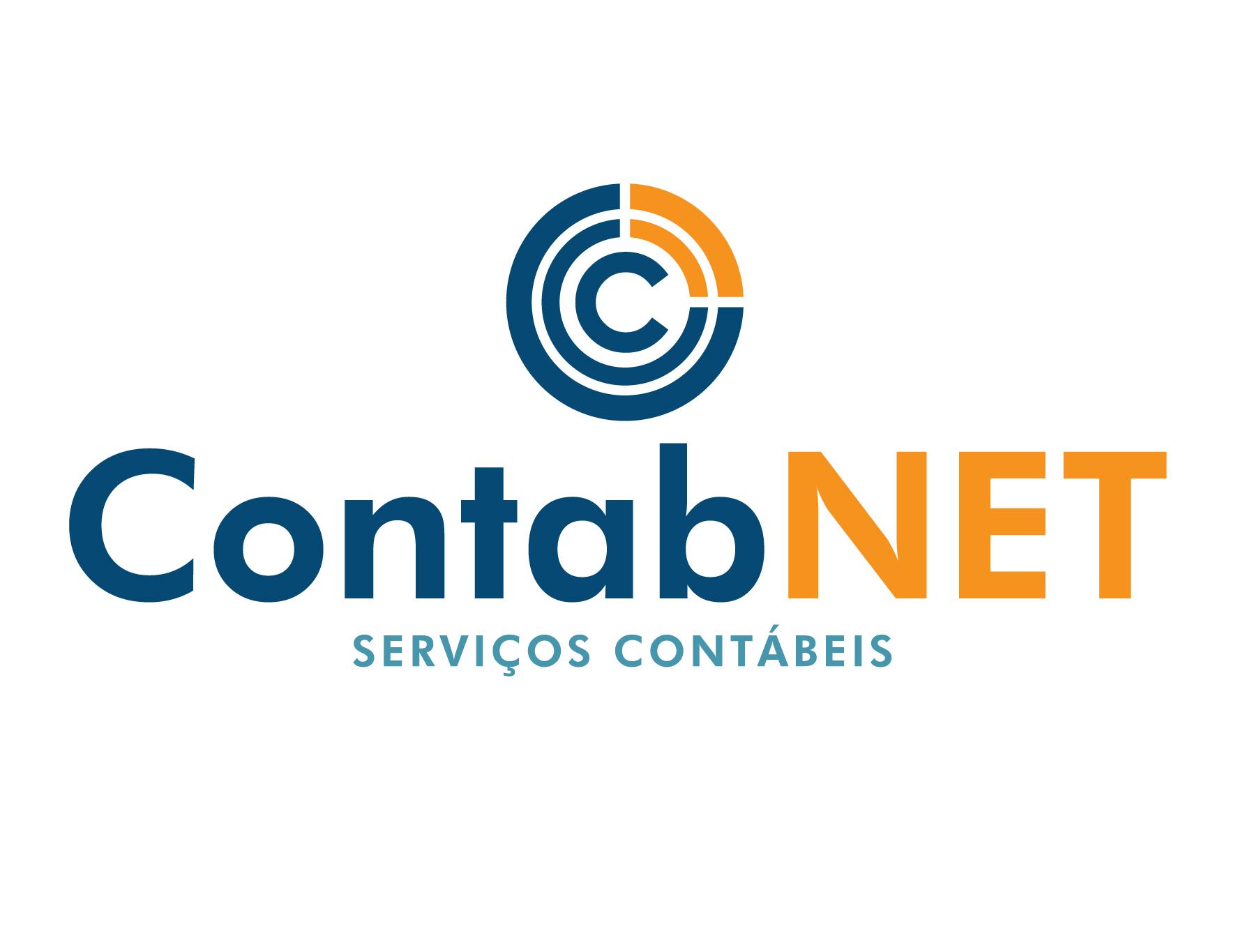 CONTABNET-01