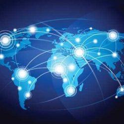 exportação de serviços de TI e informática
