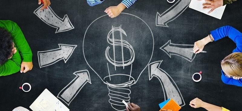 entrada de investidor-anjo em startup do Simples Nacional