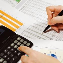 gestão financeira de startup
