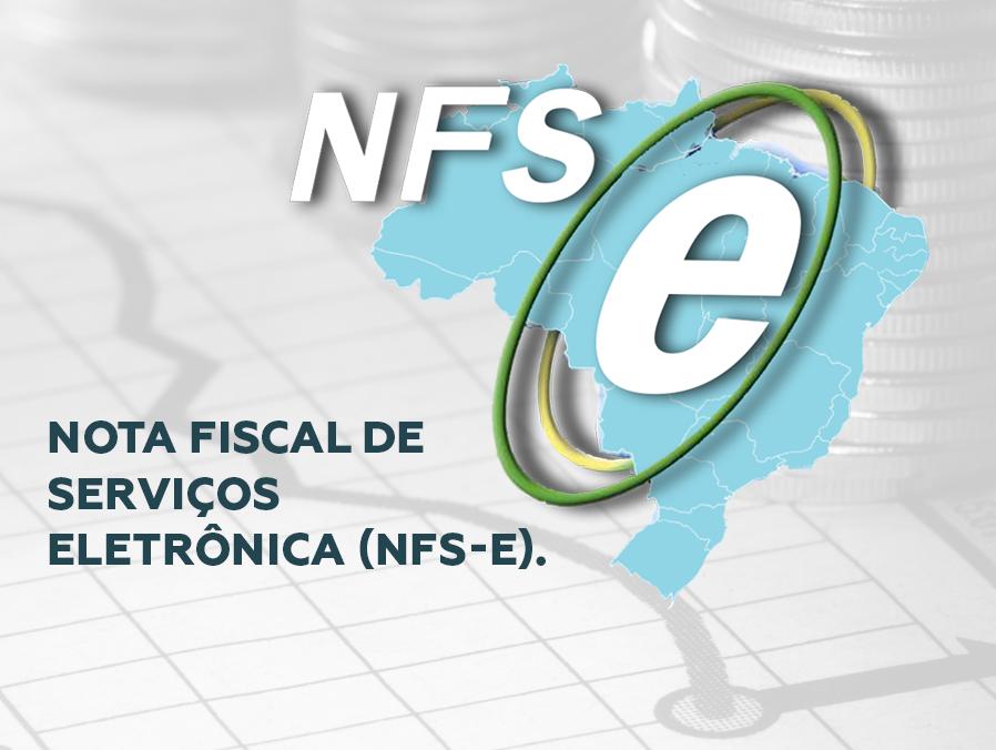 NFS-e nacional