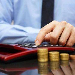 Pró-labore e retirada de lucro