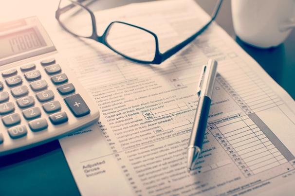 imposto de renda sobre investimentos