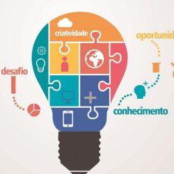 aceleradora de startups e incubadora de empresas
