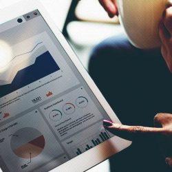 métricas para startups saas
