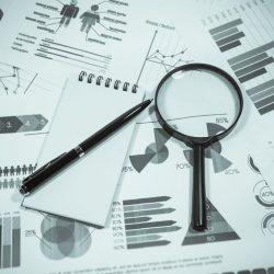 contabilidade gerencial para startups