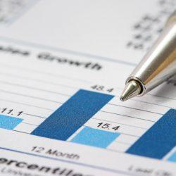 como calcular o valuation da sua startup