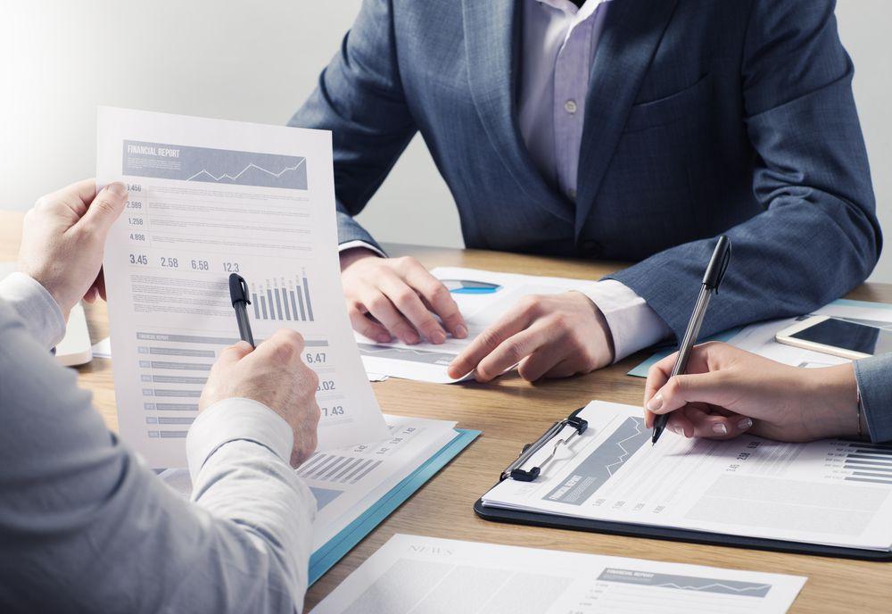 contabilidade colaborativa