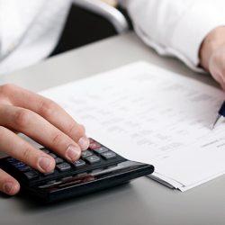 tributação de startups SaaS