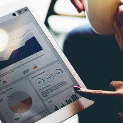 métricas para e-commerce
