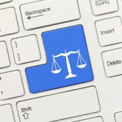 entenda a Lei do E-commerce