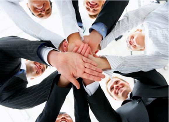 cultura corporativa na startup