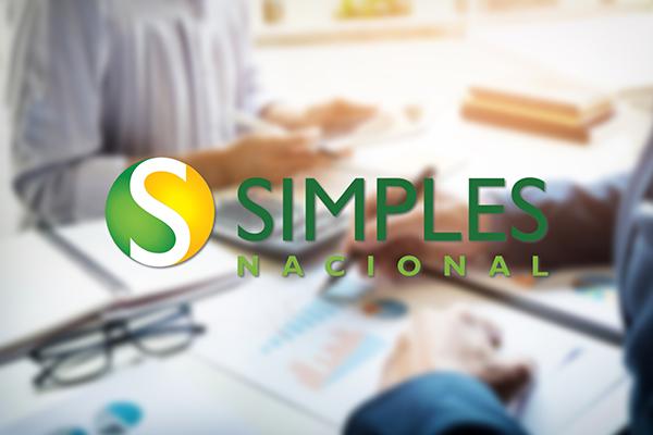 Fator R para startups do Simples