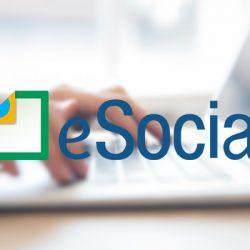 e-social para startups