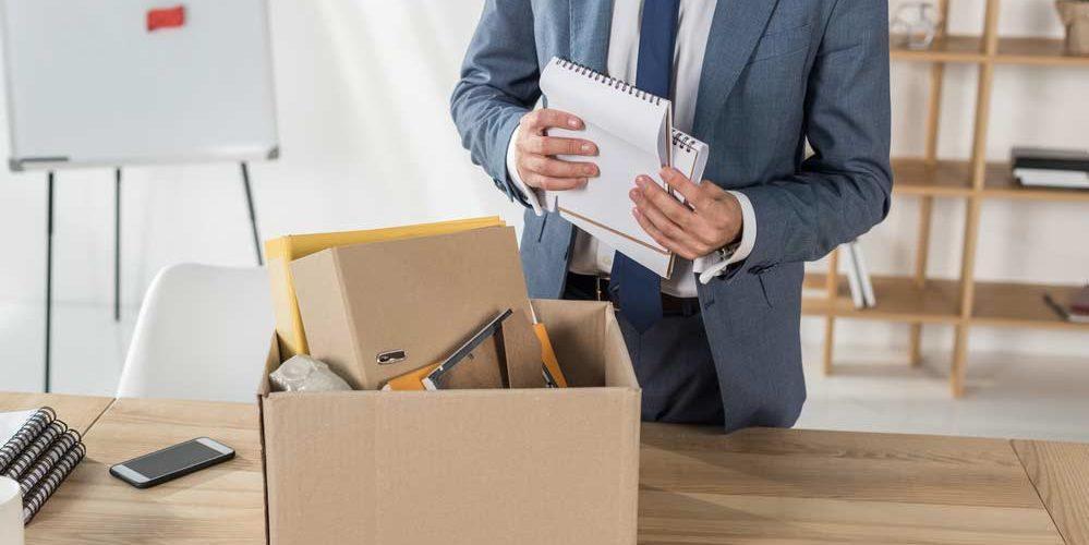 como reduzir o turnover na empresa