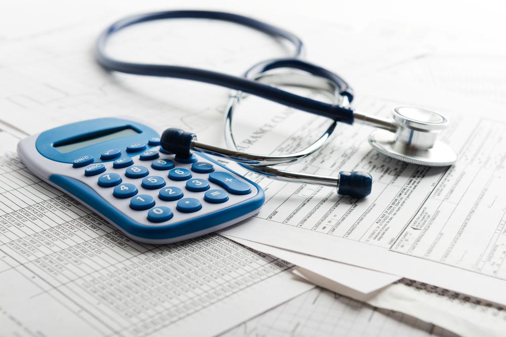doenças que dão isenção de imposto de renda