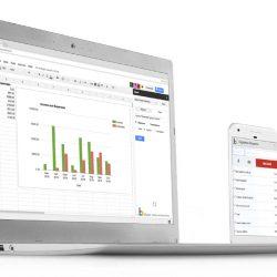 contabilidade com API de integração
