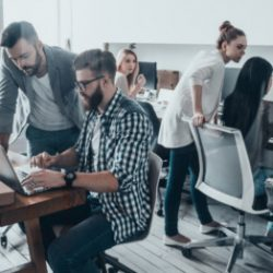 inside sales para startups