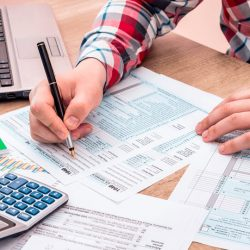 Imposto sobre Serviços