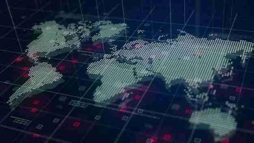 plano de exportação de serviços