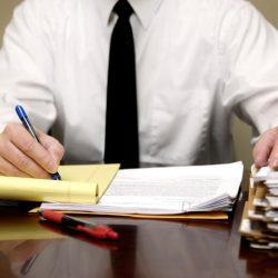 apuração e declaração de resultados de investimentos