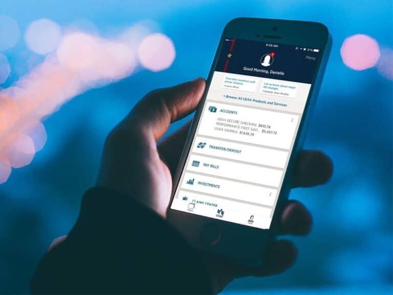 integração entre conta digital e contador