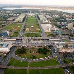 contabilidade para empresas de Brasília e DF